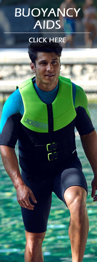 Online shopping for Cheapest Buoyancy Aids from the Premier UK Buoyancy Aid Retailer towabletubes.co.uk