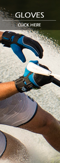 Clearance Sale Water Ski Gloves from the Premier UK Glove Retailer, Waterski Gloves, Wakeboarding Gloves, Jetski, PWC, Water Sports Gloves - TowableTubes.co.uk
