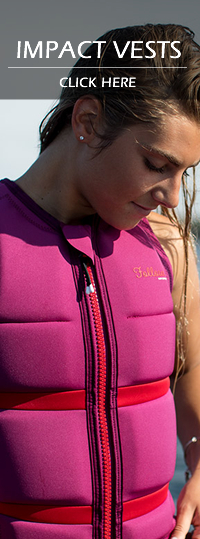 Clearance Sale Impact Vests from the Premier UK Impact Vest Retailer, Wakeboard, Water Ski, Kneeboard, Wake, Jetski, For Men and Women - TowableTubes.co.uk