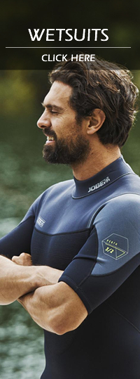 Clearance Sale Wetsuits, Shorties and Full Suits for Men, Women, Kids