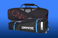 Shop For Water Sports Bags for  your Wakeboard, Water Skis, Kneeboard, Wake Surfer