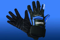 Shop For Gloves for Wakeboarding