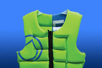 Online Shopping for Cheapest Impact Vests