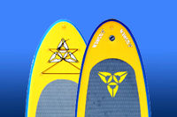 Shop For SUP Stand-up-Paddleboards and SUPs