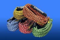 Clearance Sale Tow Ropes for Wakeboarding, Waterskiing, Kneeboarding, Towable Tubes, Wakesurfing