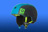 Cheapest Water Sports Helmets