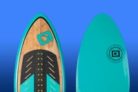 Clearance Sale Wake Surfers and Wakesurfing Equipment