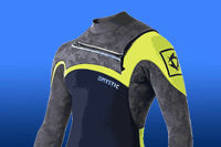 Shop For Wetsuits for Wakeboarding