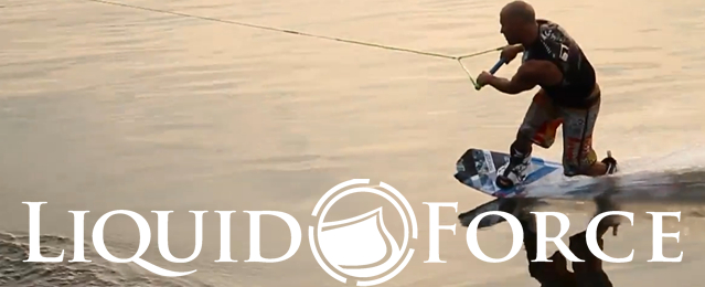 Shop For Liquid Force Wakeboards For Sale UK