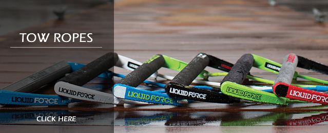 Clearance Sale Tow Ropes for Wakeboarding, Water Skiing, Wake Surfing, Towable Tubes, and Watersports - TowableTubes.co.uk
